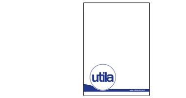 katalog_titelseite_utila_v2