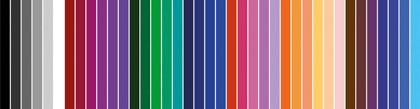 bezug_farben_2018