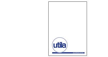 katalog_titelseite_utila_v3
